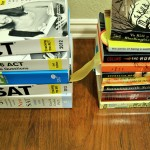 SAT vs. ACT: A Comparison by a Professional Tutor