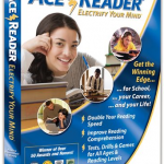 Ace Reader Pro Reading Software Review