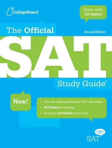 books help sat essay 8 helpful hints for the sat essay  sat they pay particular attention to what is going on in the news, they revisit the plots of a few of their favorite books, and .