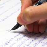 How to write a great SAT Essay Intro paragraph