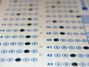 What is SAT Test for?