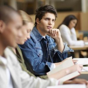 Extra Hard Classes for College Admissions