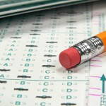 How the SAT is Scored and Graded