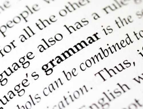 SAT Grammar Book for Download