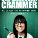 English Grammar Secrets (that also increase SAT scores)