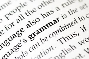 Erica Meltzer Sat Grammar Guide Pdf